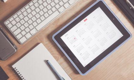 Elektronisk udstyr – hvor købes det til de bedste priser?