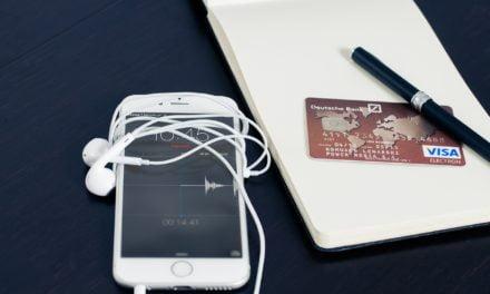 Online faktura – sådan betales de nemt