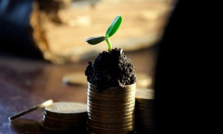 Tjen penge online med affiliate marketing
